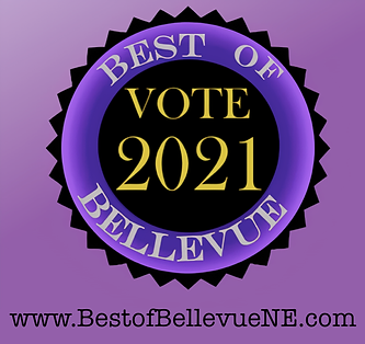 Best of Bellevue 2021 Badge with Site.png