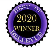 BoB 2020 seal.png