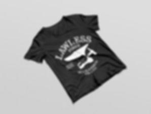 Lawless TShirt front.jpg