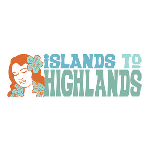 Islands to Highlands