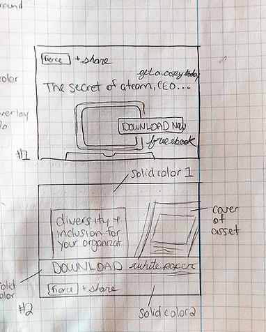 sketch_1.jpeg