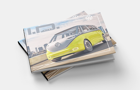 ID-Buzz-Cover-Mockup-Book.png