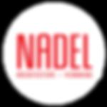 Nadel_Logo-circle.png