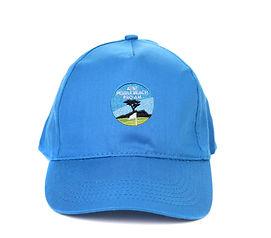 AT&T Pebble Beach Pro-Am Bag hat.jpg
