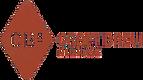 CBA logo2.png