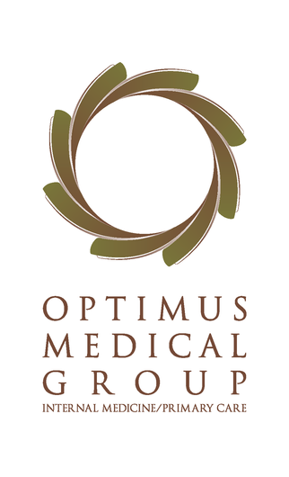optimus medical group