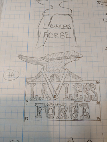 Lawless Sketch comp_7