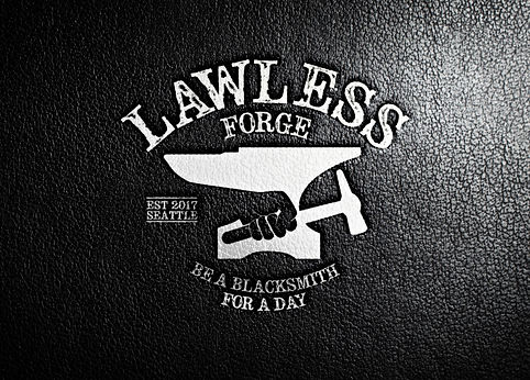 Lawless Leather Stamping.jpg