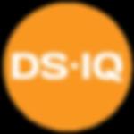 DSIQ logo.png