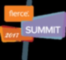 2017-Summit-logo_FINAL.png