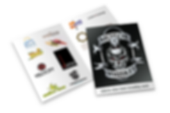 branding-book.png