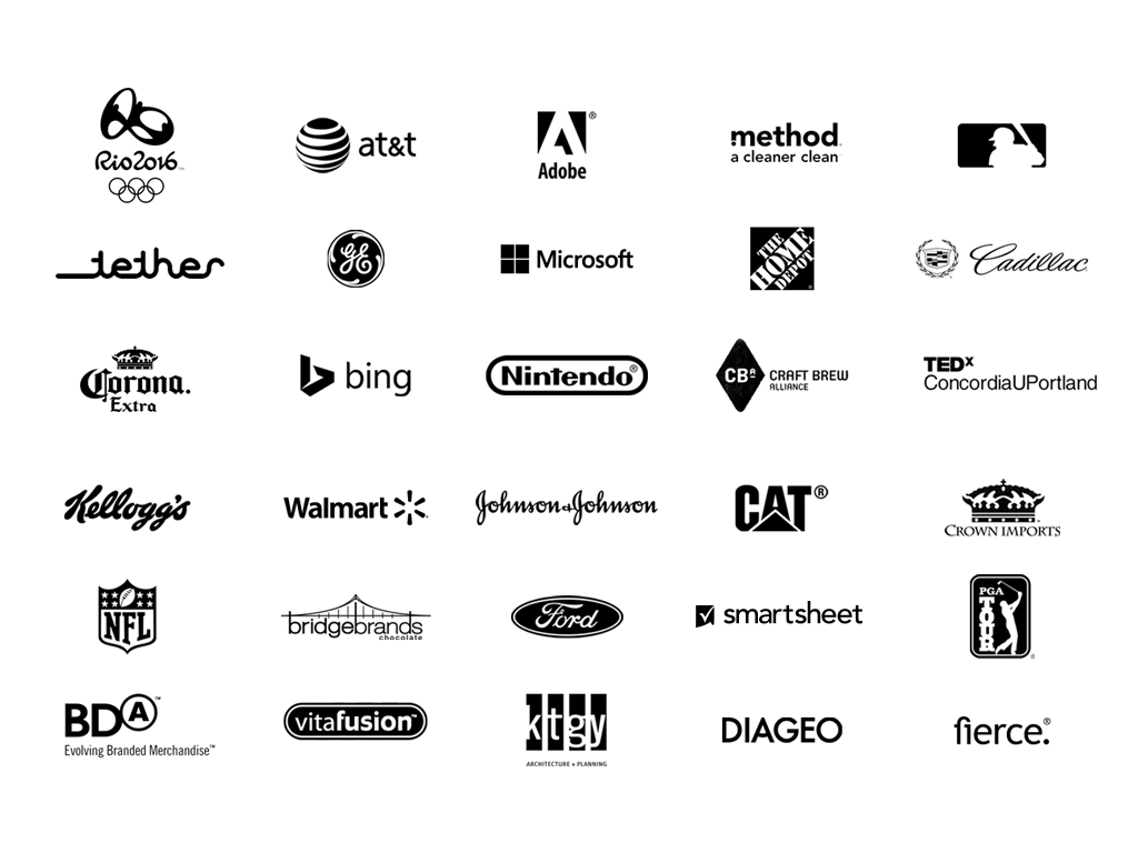 client-logo-slide-2.png
