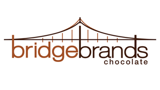 Bridge Brands Chocolate