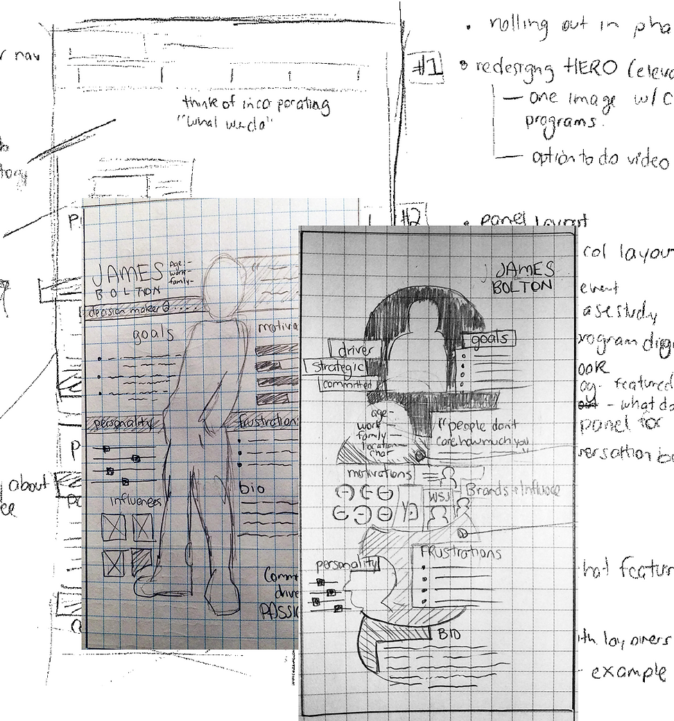 Ideation-sketching.png