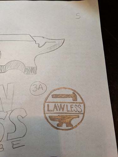 Lawless Sketch comp_3