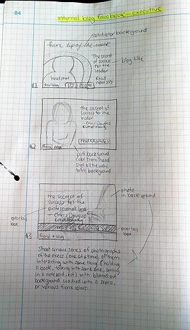 sketch_3.jpeg