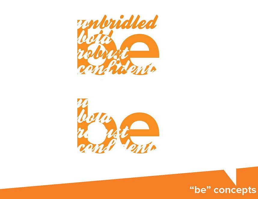 Nicholas Nelson Branding Marketing Designer fierce inc ATD tradeshow booth design logo concepting