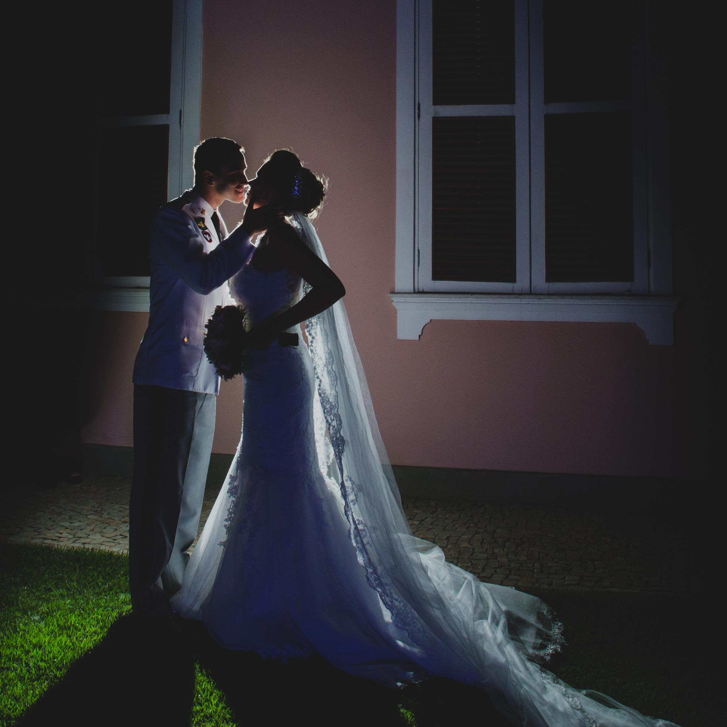 Casamento Barbara & Lucas-353
