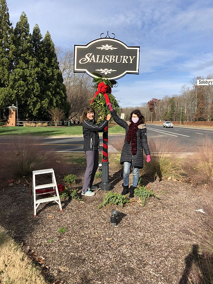 Salisbury entrances 3.jpg