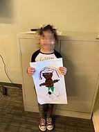 child w poster 2 BLUR.jpg
