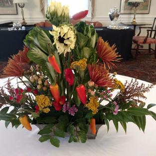 TWC floral arrangements 10.23.18 3b.jpg