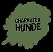 CharakterHunde_Logo_V4-01.png