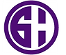 1 GHC Logo Transparent Background.png