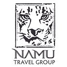 namu-travel-group-monochrome-logo.png