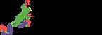 Costa Rica Holidy Logo