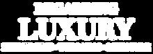 Regarding-Luxury-Logo-01-copy.png
