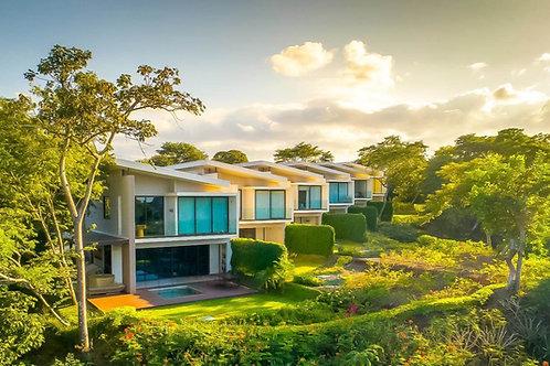 Costa Rica Real Estate Consulting 101