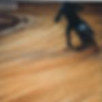 Capture d'écran 2019-01-14 à 16.31.56.pn