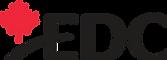 1200px-Export_Development_Canada_logo.sv