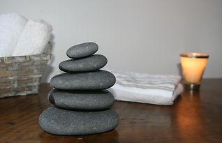 lien pour pierres chaudes