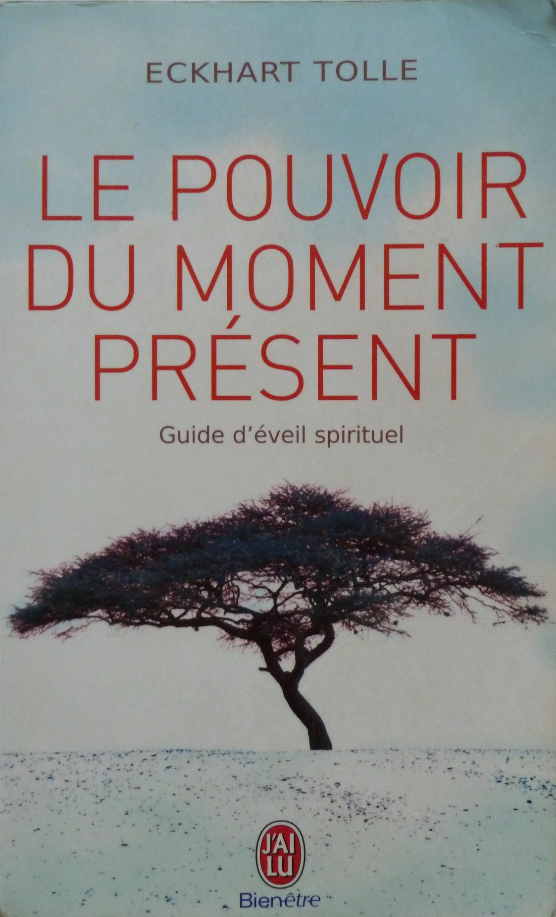 moment present_edited.JPG