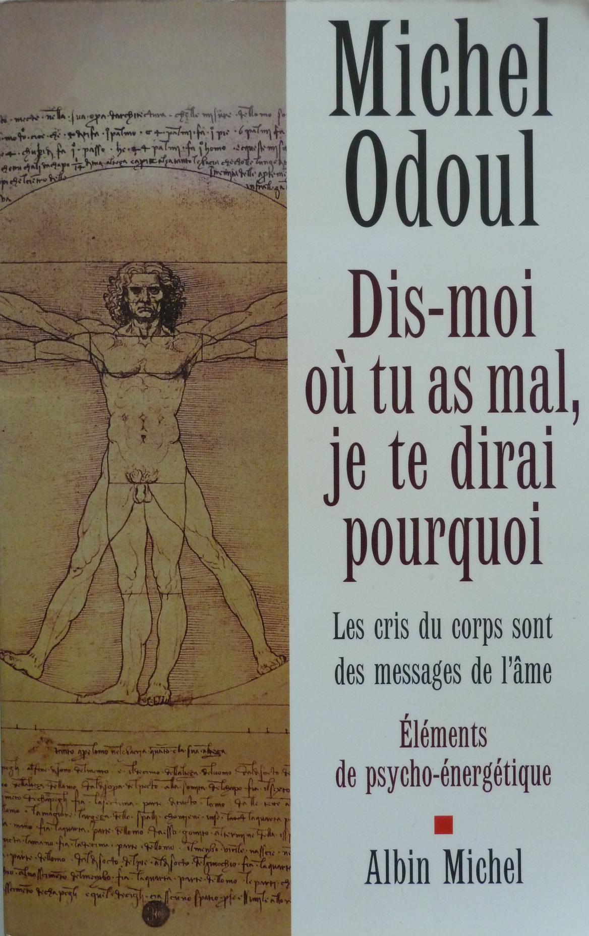 M Odoul_edited.JPG