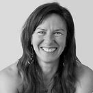 Julie-Brandwein-MassageTherapist