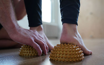 resized heel.jpg