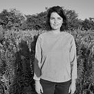 Lauren Geyman.png