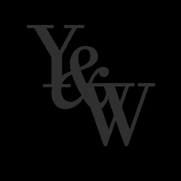 Y&W Logo (6).png