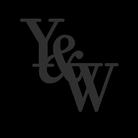 Y&W Logo (7).png