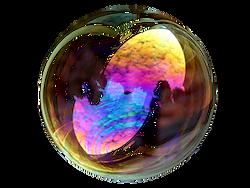 bubble-transparent-background.png