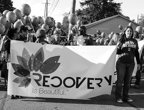 Recovery March.jpg