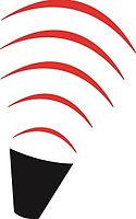 OCAAR_Logo_ST_Edits.jpg