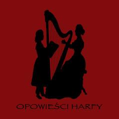 Opowiesci harfy.jpg