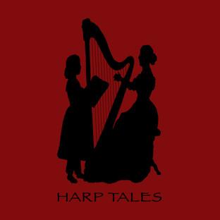 HARP TALES
