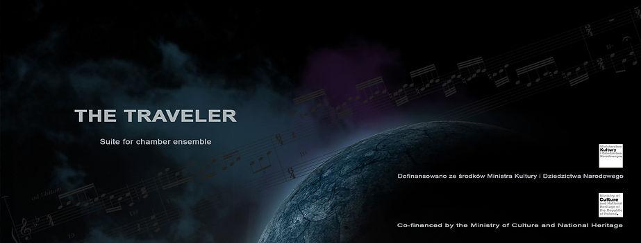 The Traveler FB notes.jpg
