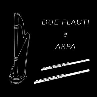 d flauti e arpa.jpg