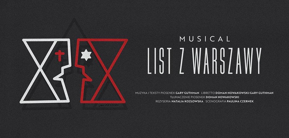List_z_Warszawy_plakat_horyzontalny__na_