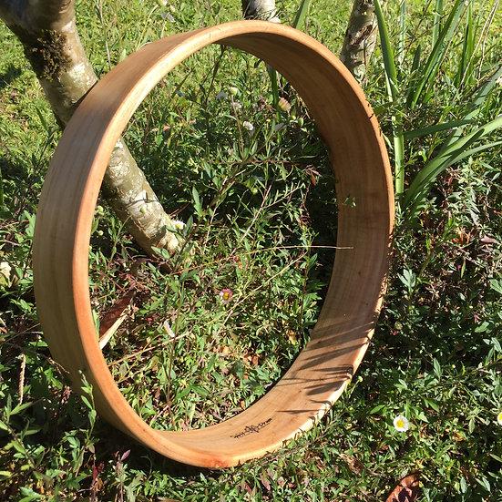 Willow Drum Hoops